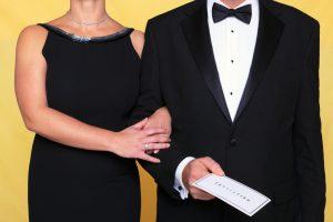 afea9ce1ac6 Klädkoder för både kvinnor och män - Alexinn.se
